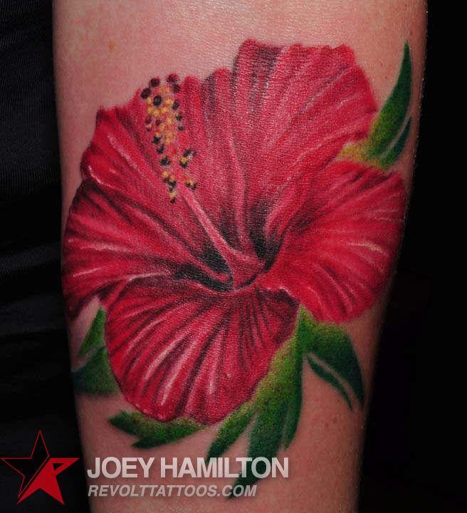 Club-tattoo-joey-hamilton-las-vegas-276-jpg