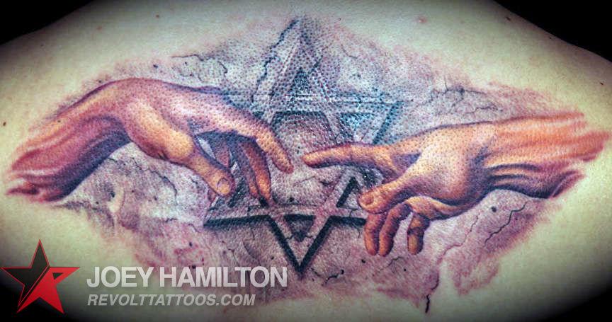 Club-tattoo-joey-hamilton-las-vegas-291-jpg