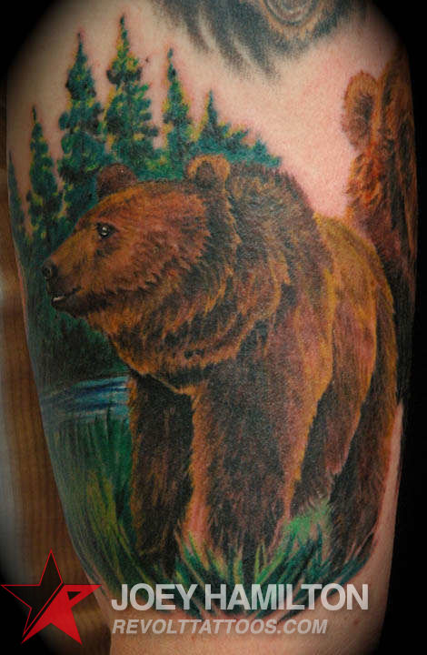 Club-tattoo-joey-hamilton-las-vegas-274-jpg