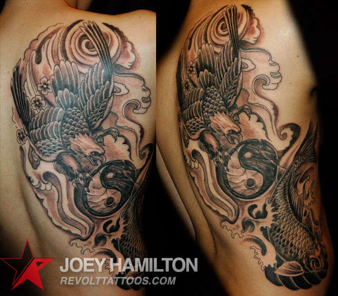 Club-tattoo-joey-hamilton-las-vegas-273-jpg