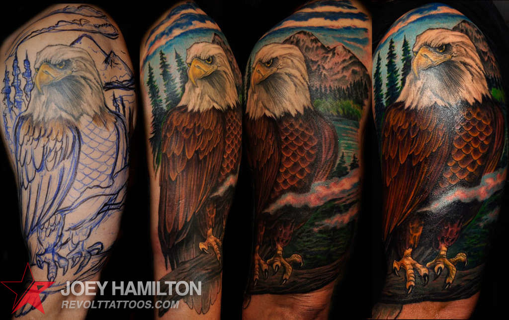 Club-tattoo-joey-hamilton-las-vegas-275-jpg
