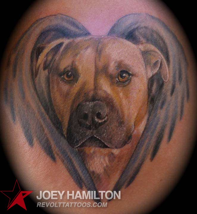 Club-tattoo-joey-hamilton-las-vegas-268-jpg