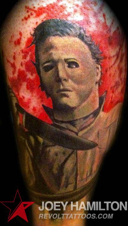 Club-tattoo-joey-hamilton-las-vegas-13-jpg