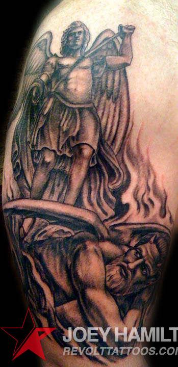 Club-tattoo-joey-hamilton-las-vegas-17-jpg