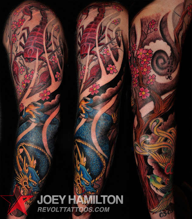 Club-tattoo-joey-hamilton-las-vegas-8-jpg