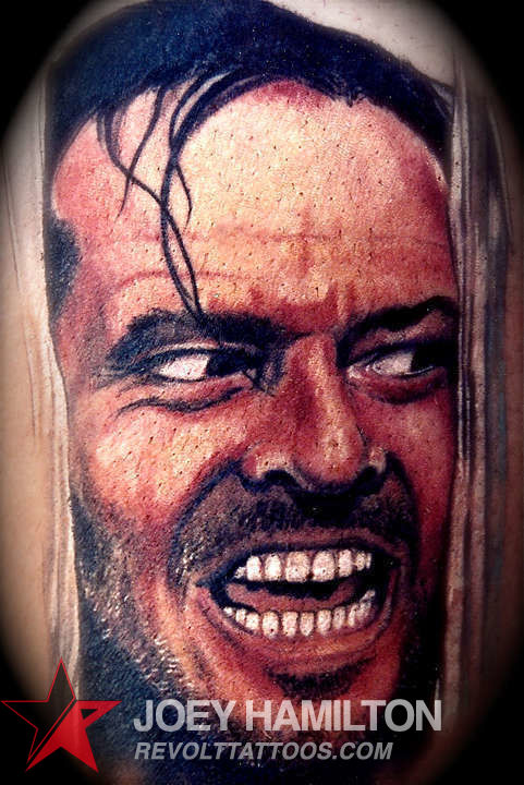 00-joey-hamilton-club-tattoo-las-vegas-27-jpg