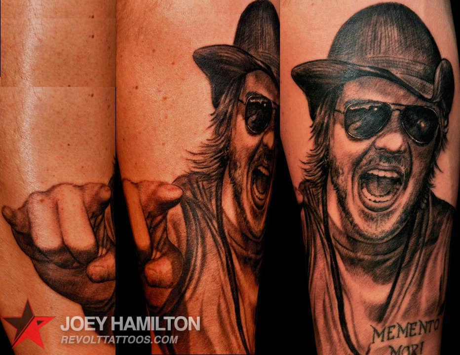 00-joey-hamilton-club-tattoo-las-vegas-24-jpg