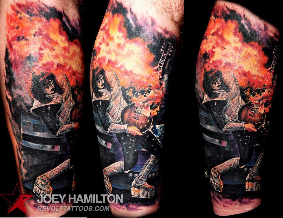 00-joey-hamilton-club-tattoo-las-vegas-22-jpg