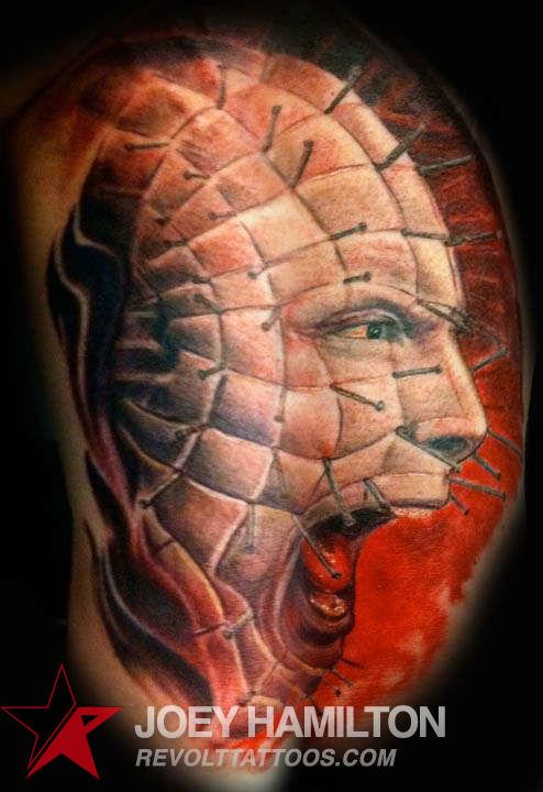 0-club-tattoo-joey-hamilton-las-vegas-151-jpg