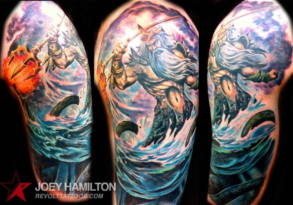 00-joey-hamilton-club-tattoo-las-vegas-16-jpg