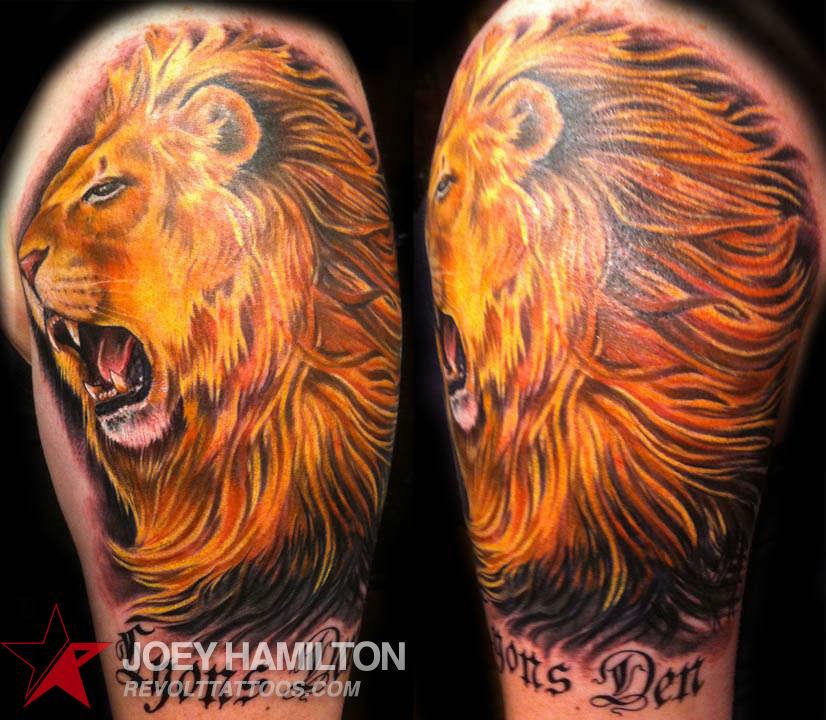 0-club-tattoo-joey-hamilton-las-vegas-101-jpg