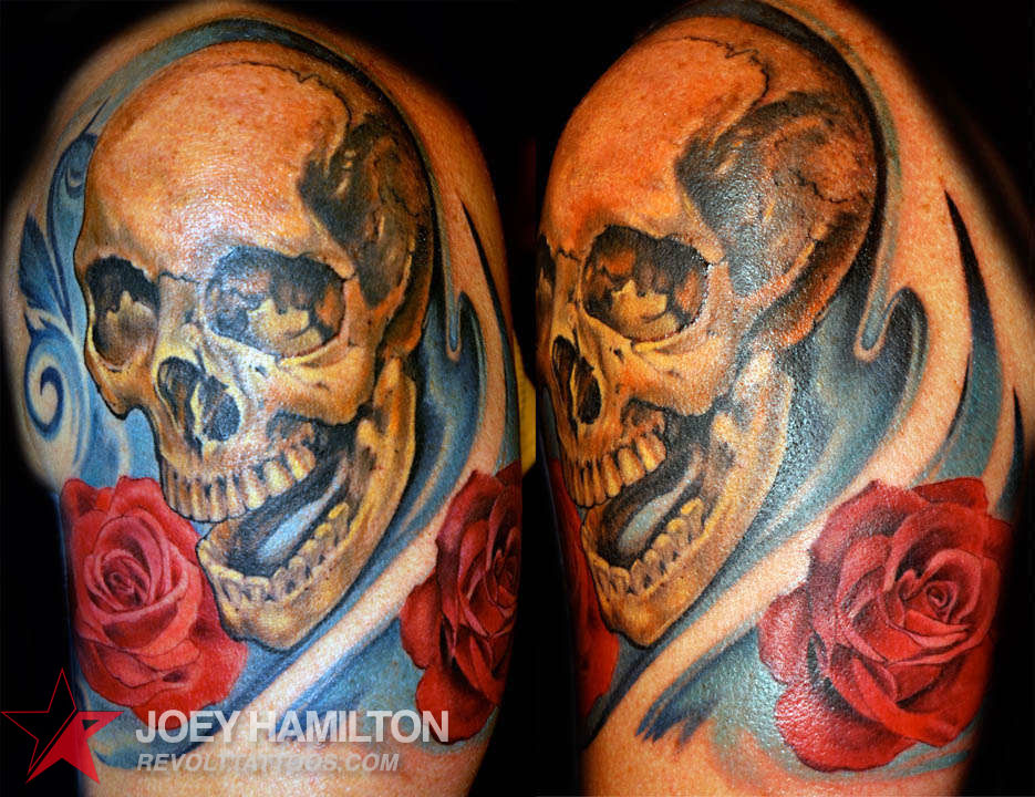 0-club-tattoo-joey-hamilton-las-vegas-28-jpg