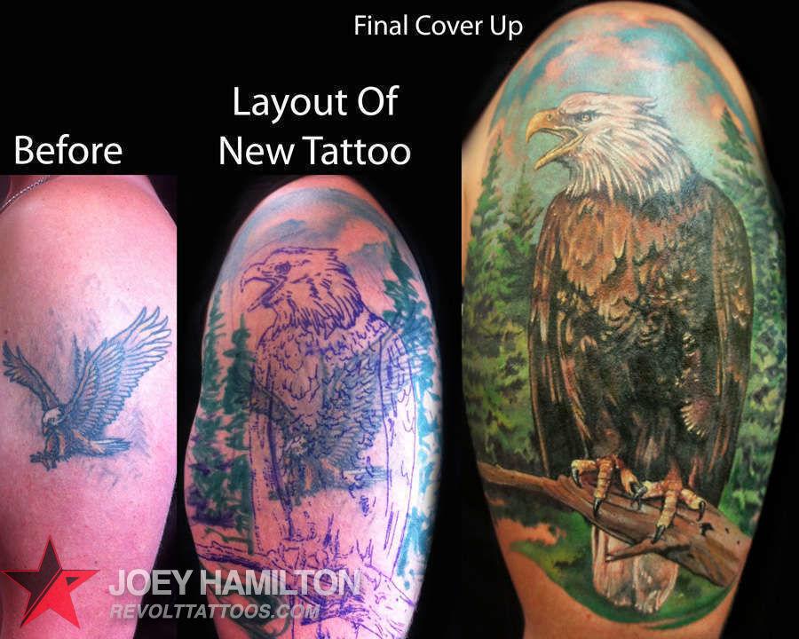 0-club-tattoo-joey-hamilton-las-vegas-29-jpg
