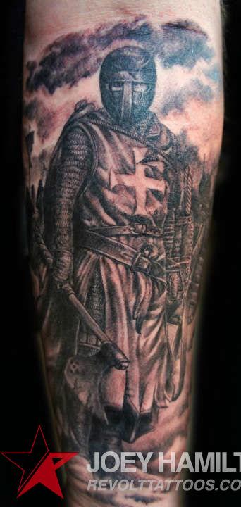 0-club-tattoo-joey-hamilton-las-vegas-20-jpg