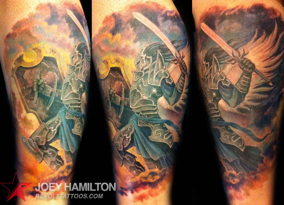 0-club-tattoo-joey-hamilton-las-vegas-13-jpg