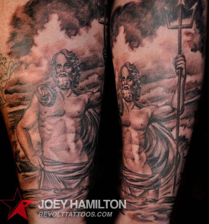 0-club-tattoo-joey-hamilton-las-vegas-12-jpg
