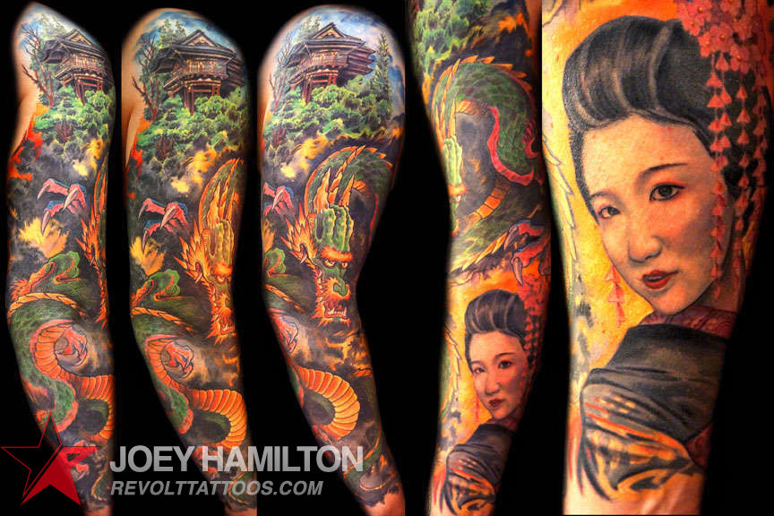 0-club-tattoo-joey-hamilton-las-vegas-2-jpg