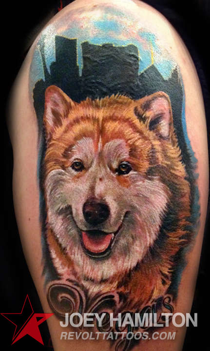 0-club-tattoo-joey-hamilton-las-vegas-3-jpg