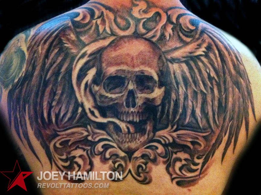 0-club-tattoo-joey-hamilton-las-vegas-jpg