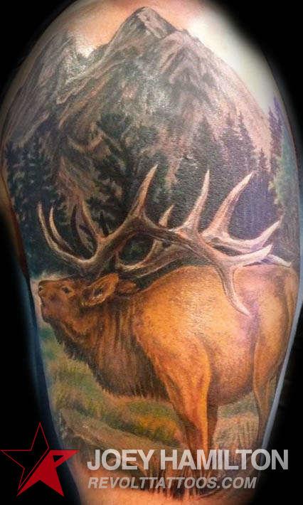 0-club-tattoo-joey-hamilton-las-vegas-2591-jpg