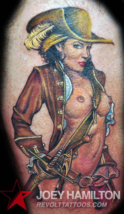 0-club-tattoo-joey-hamilton-las-vegas-283-jpg