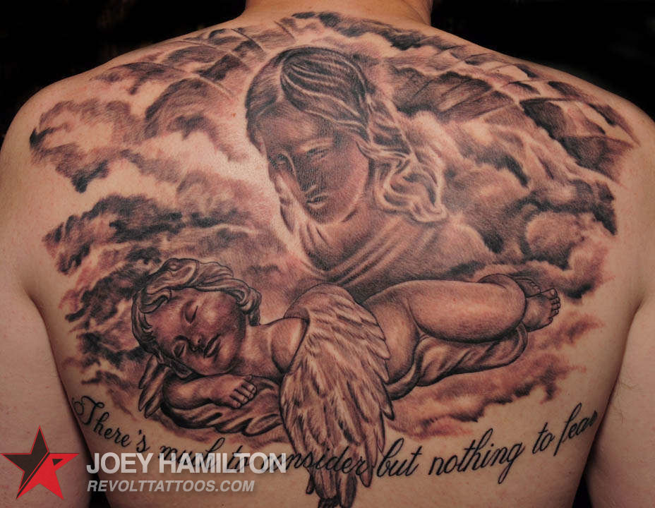 0-club-tattoo-joey-hamilton-las-vegas-362-jpg