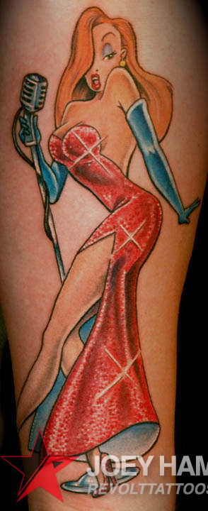 0-club-tattoo-joey-hamilton-las-vegas-277-jpg