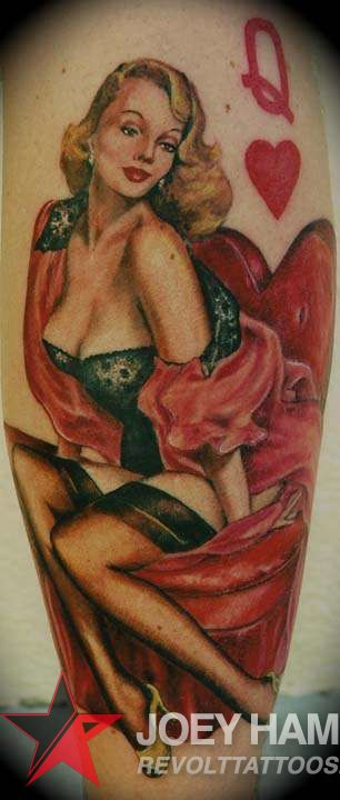 0-club-tattoo-joey-hamilton-las-vegas-272-jpg