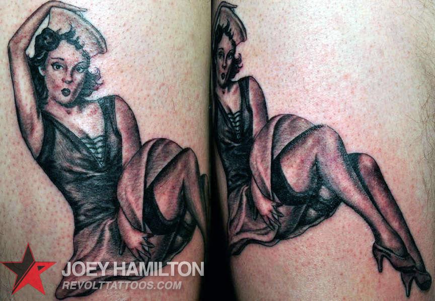 0-club-tattoo-joey-hamilton-las-vegas-264-jpg