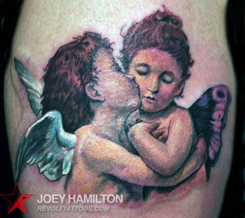 0-club-tattoo-joey-hamilton-las-vegas-262-jpg
