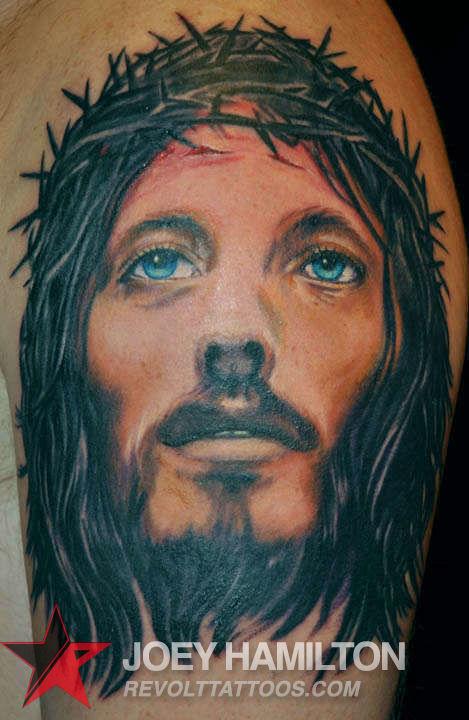 0-club-tattoo-joey-hamilton-las-vegas-252-jpg