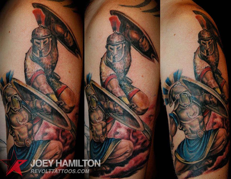 0-club-tattoo-joey-hamilton-las-vegas-257-jpg