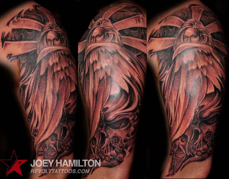 0-club-tattoo-joey-hamilton-las-vegas-251-jpg