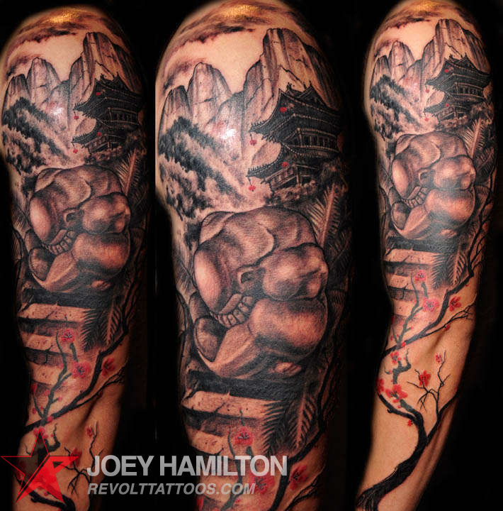0-club-tattoo-joey-hamilton-las-vegas-248-jpg
