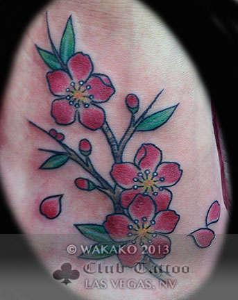 Club-tattoo-wakako-las-vegas-planet-hollywood-5