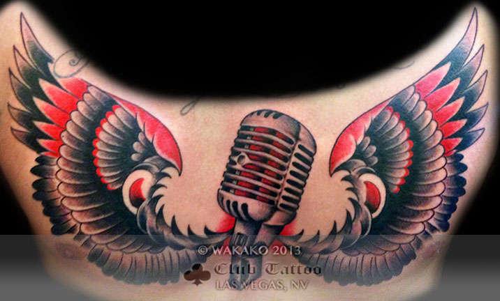 Club-tattoo-wakako-las-vegas-210