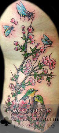 Club-tattoo-wakako-las-vegas-113