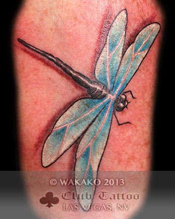 Club-tattoo-wakako-las-vegas-72