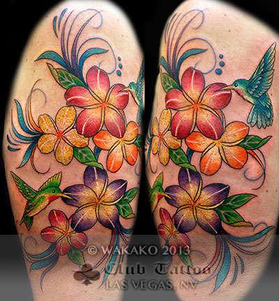 Club-tattoo-wakako-las-vegas-211