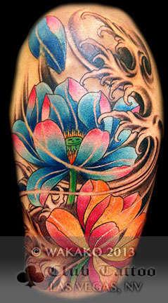 Club-tattoo-wakako-las-vegas-44