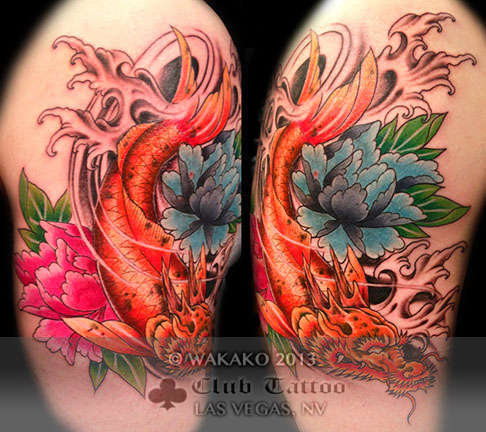 Club-tattoo-wakako-las-vegas-62