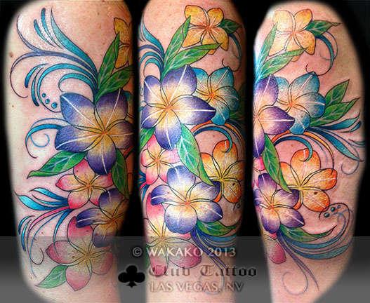 Club-tattoo-wakako-las-vegas-33