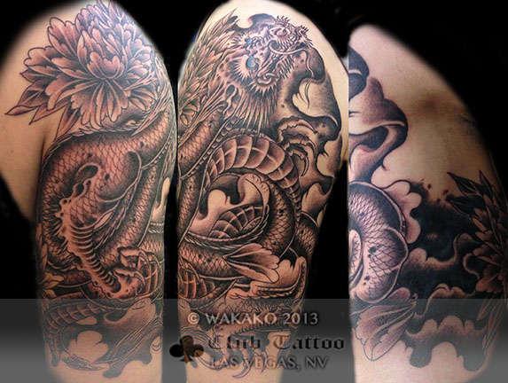 Club-tattoo-wakako-las-vegas-35