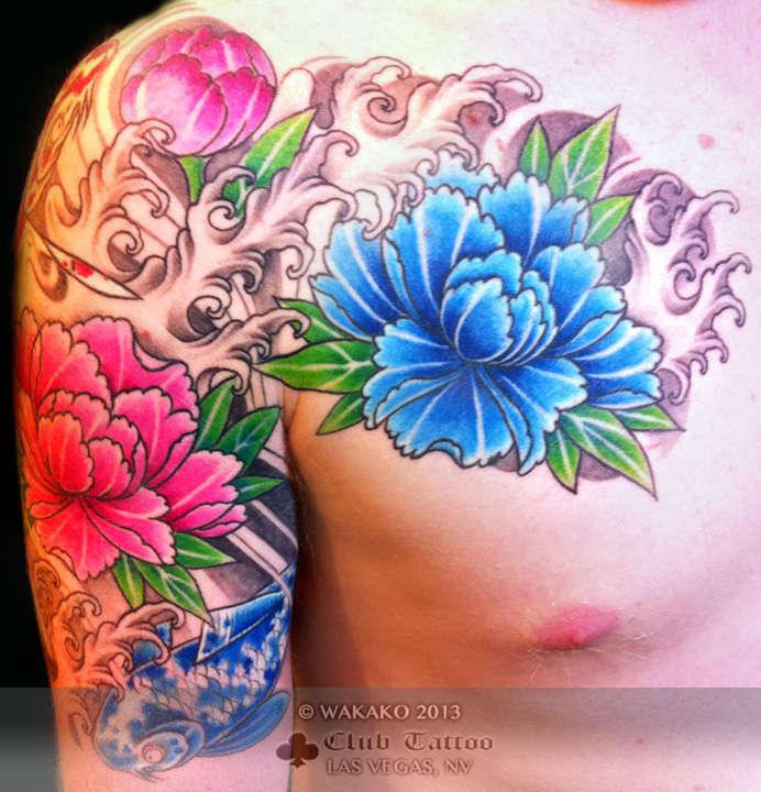 Club-tattoo-wakako-las-vegas-16