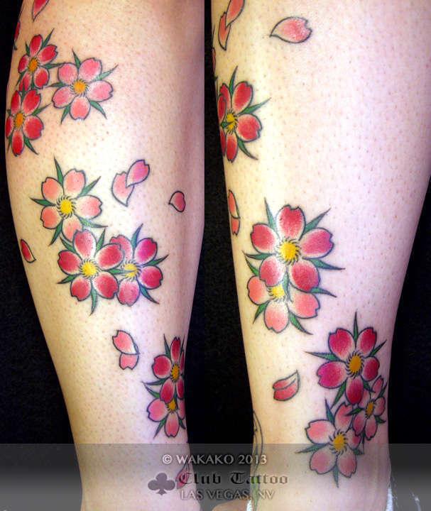 Club-tattoo-wakako-las-vegas-11