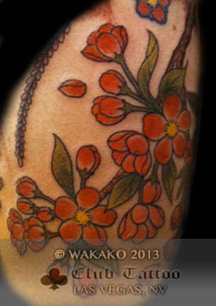 Club-tattoo-wakako-las-vegas-9
