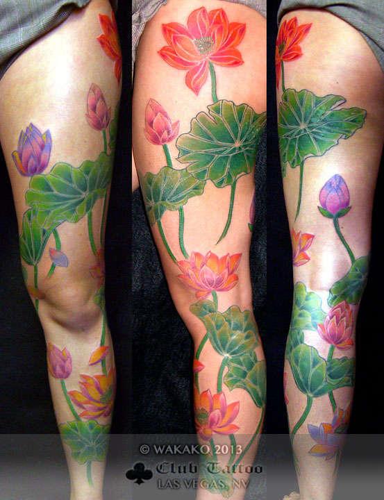 Club-tattoo-wakako-las-vegas-6