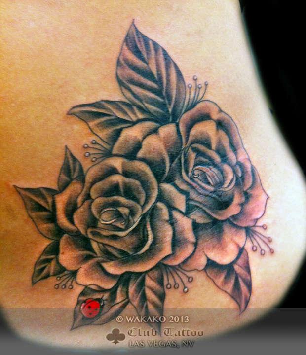 Club-tattoo-wakako-las-vegas-14