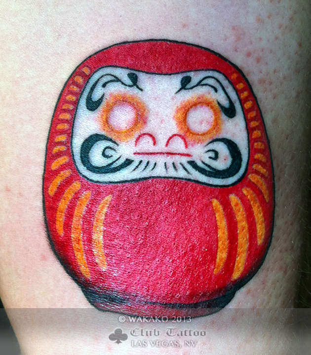 Club-tattoo-wakako-las-vegas-5