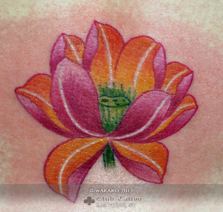 Club-tattoo-wakako-las-vegas-4